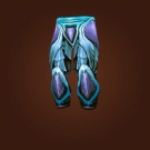 Iceguard Leggings Model