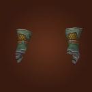Ice Cream Mitts, Branded Gloves, Nose Thumber Gloves Model