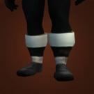 Astralaan Boots Model