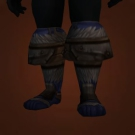 Footsteps of Malygos Model