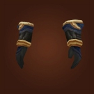 Gauntlets of the Bold Model