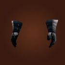 Blackforge Gauntlets Model