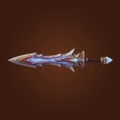Wild Gladiator's Quickblade, Wild Gladiator's Slicer Model
