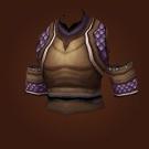 Darkmoon Chain Shirt Model