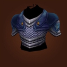 Wax-Polished Armor, Royal Guard Breastplate, Emberstone Breastplate, Earth-Crusted Mail, Waptor Scale Bweastpwate, Nexus-Strider Breastplate Model