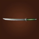 Reforged Blade of Heroes Model