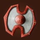Malistar's Defender Model