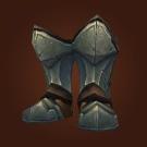 Kyparite Boots Model