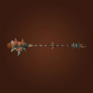 Drakebinder Greatstaff Model