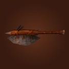 Mankrik's Boar Slicer Model