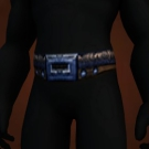 Peerless Belt Model