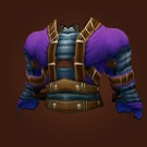 Eternal Chestguard Model