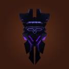Wraith Strike Model