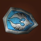 Spellbreaker's Buckler, Silvermoon Crest Shield, Shield of the Lion-Hearted Model