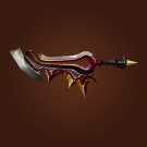 Spiteblade, Hope Ender Model