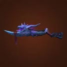 Dragonheart Piercer Model