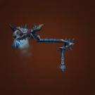Nightmare Ender Model