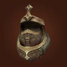 Coldsnout Hood, Voidcaller Hood, Talador Sentinel Helm Model