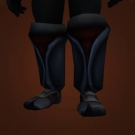 Highlander's Leather Boots, Defiler's Leather Boots, Defiler's Lizardhide Boots, Highlander's Lizardhide Boots, Highlander's Lizardhide Boots, Defiler's Lizardhide Boots, Defiler's Leather Boots, Highlander's Leather Boots, Defiler's Leather Boots, Highlander's Leather Boots, Highlander's Lizardhide Boots, Defiler's Lizardhide Boots, Defiler's Lizardhide Boots, Defiler's Leather Boots, Highlander's Lizardhide Boots, Highlander's Leather Boots Model