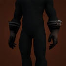 Metalworking Gloves, Bandit Gloves Model