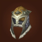 Streamtalker Coif, Streamtalker Helm, Streamtalker Cowl Model