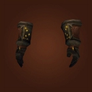 Gauntlets of Enforcement Model
