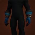 Trickster's Handwraps Model