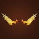 Skyfire Hawk-Bow, Skyfire Hawk-Bow Model