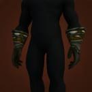 Spiritwalker's Gloves, Spiritwalker's Grips, Spiritwalker's Handwraps Model