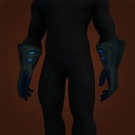 Anima-Ringed Fingers, Anima-Ringed Fingers Model