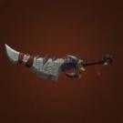 Loyal Blade Model
