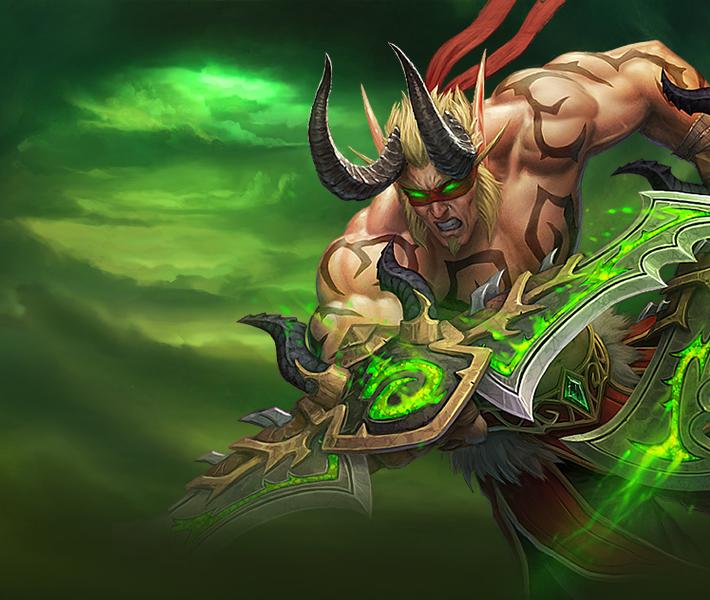 Vengeance Demon Hunter Best Legendaries In Shadowlands Shadowlands 9 0 2 World Of Warcraft Icy Veins