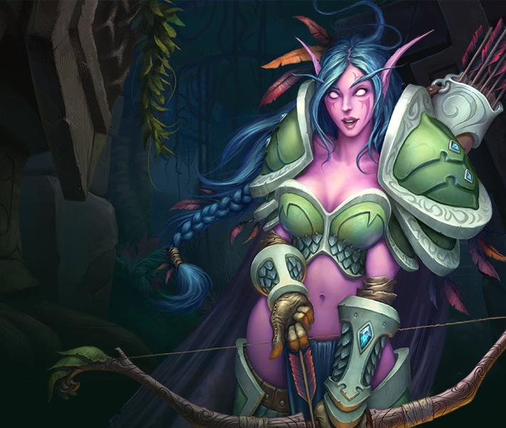 Marksmanship Hunter Dps Gems Enchants And Consumables Shadowlands 9 0 2 World Of Warcraft Icy Veins