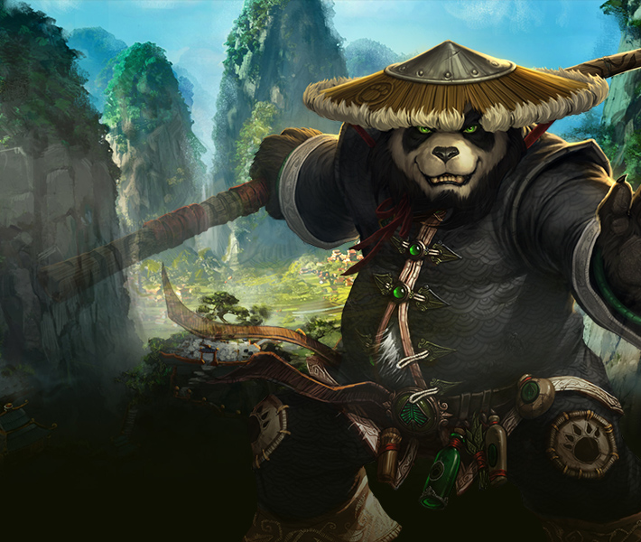 Windwalker Monk Dps Guide Shadowlands 9 0 2 World Of Warcraft Icy Veins