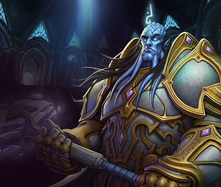 Holy Paladin Healing Gear And Best In Slot Shadowlands 9 0 2 World Of Warcraft Icy Veins
