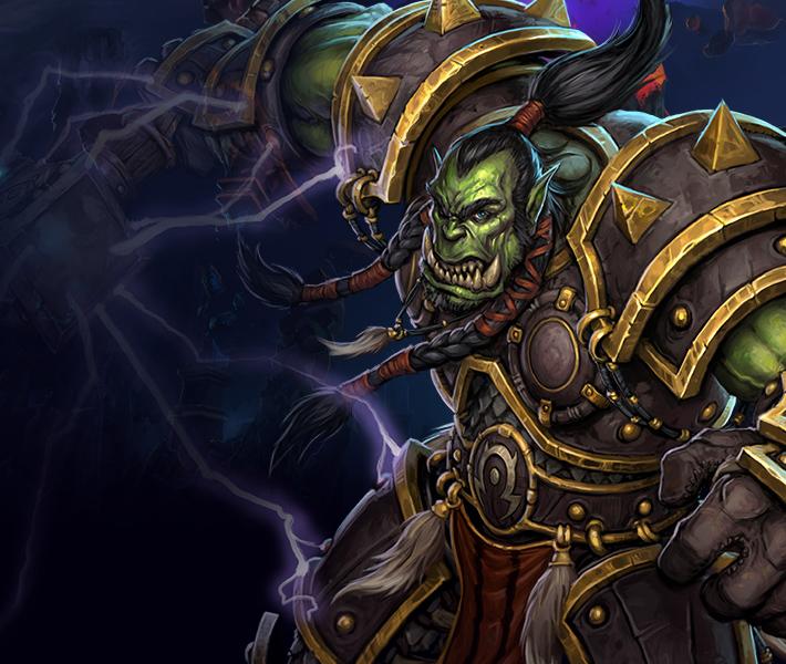 Elemental Shaman Dps Guide Shadowlands 9 0 2 World Of Warcraft Icy Veins