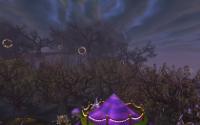 Darkmoon Faire - Firebird's Challenge