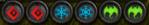 Death Knight Runes