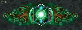 Dragon Soul - Madness of Deathwing - Dream Button
