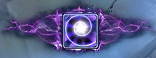 Ultraxion Heroic Will