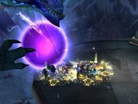 Dragon Soul - Ultraxion - Hour of Twilight