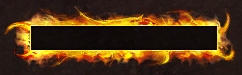 Elemental Bonds: Fire Progression Bar