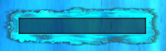 Elemental Bonds: Water Progression Bar