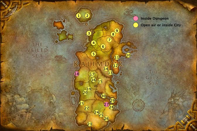 Wow Lunar Festival 2020.Lunar Festival 2019 Guide Bfa 8 1 World Of Warcraft