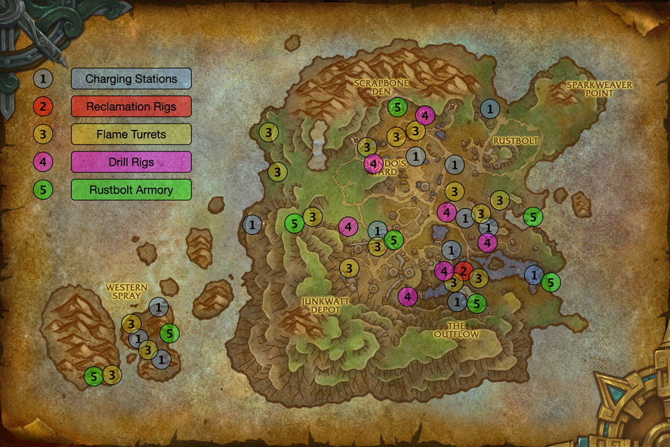 WoW BFA BOOST RUSHBOOST Raids PvE PvP Coaching Farming Gearing