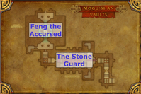 Mogu'shan Vaults - Map - Dais of Conquerors