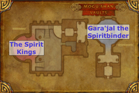 Mogu'shan Vaults - Map - The Repository