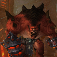 Boss Icon - Gruul