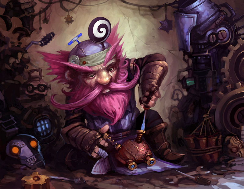 Patch 8 2 Engineering Profession Changes - World of Warcraft