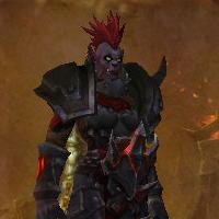 Boss Icon - Hellfire Assault